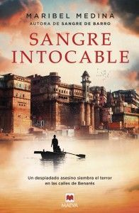 sangre-intocable