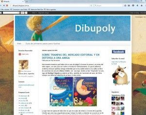 www_dibupoly