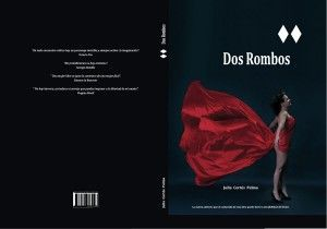 dos_rombos