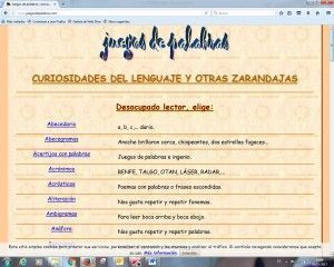 www_peques