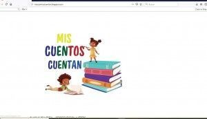www_miscuentoscuentan