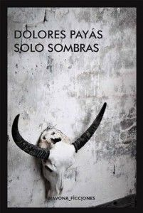 SOLO_SOMBRAS