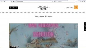 WWW_ANDREAMORE