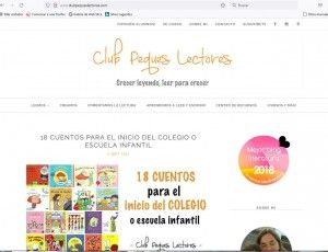 www_clubpequeslectores